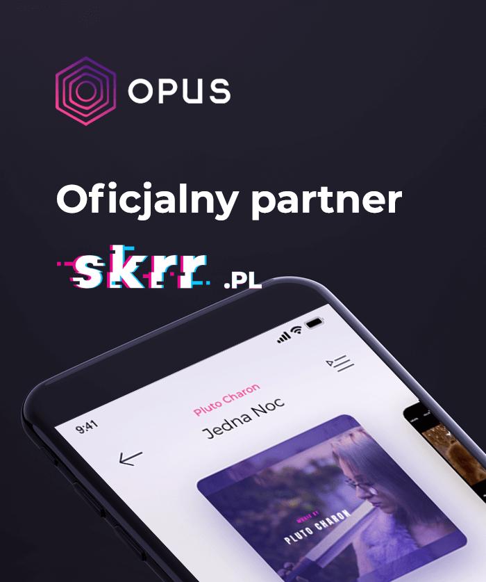 partner-opus