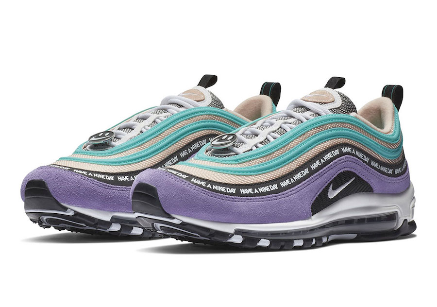 Nike air max plus 97 Zeppy.io