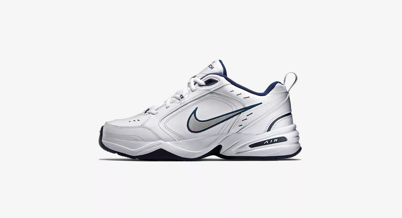Dad shoes: 5 par, które kupisz za mniej niż 300 zł Skrr.pl