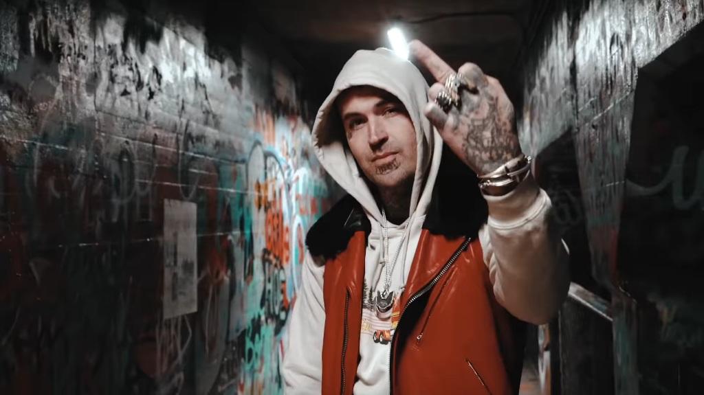 Hip hop randki online