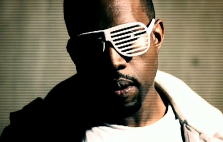 Najdroższe hip-hopowe teledyski w historii [nasz ranking]