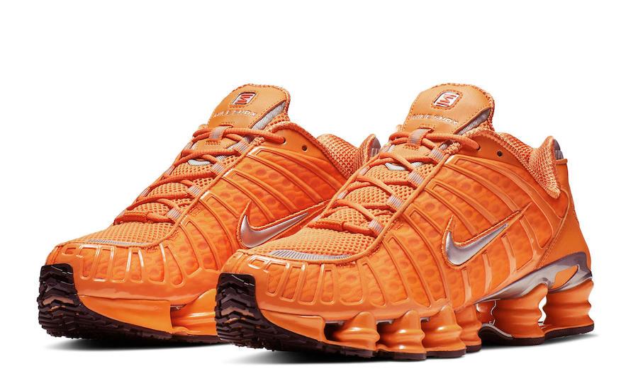 Nike jak olej i Gra o Tron: premiery nadchodzącego tygodnia