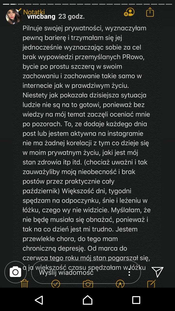 Kiedy wyrywasz Kartky z kalendarza [KOMENTARZ] Skrr.pl