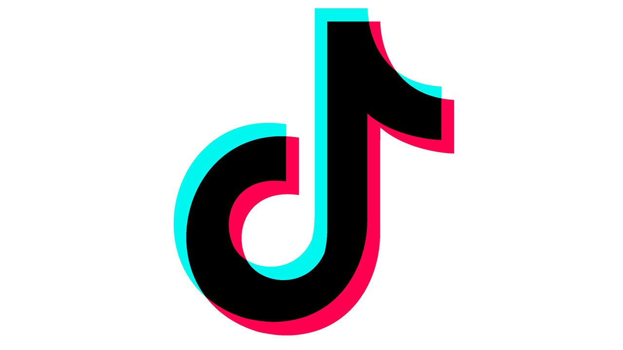 https://1000logos.net/tiktok-logo/