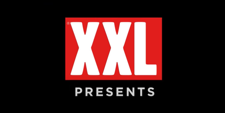 Kodak Black, 21 Savage, Lil Uzi Vert, Lil Yachty & Denzel Curry's 2016 XXL Freshmen Cypher