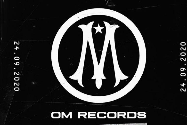 https://www.instagram.com/om_records