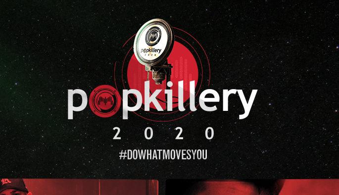 popkillery 2020