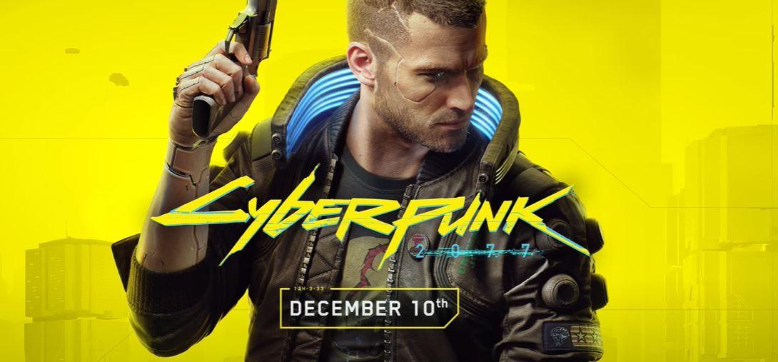 Cyberpunk 2077 — Za kulisami: Keanu Reeves