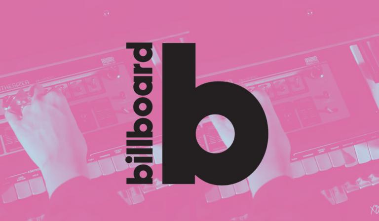 Billboard będzie uwzględniał odtworzenia z Facebooka! Dlaczego to ważne?