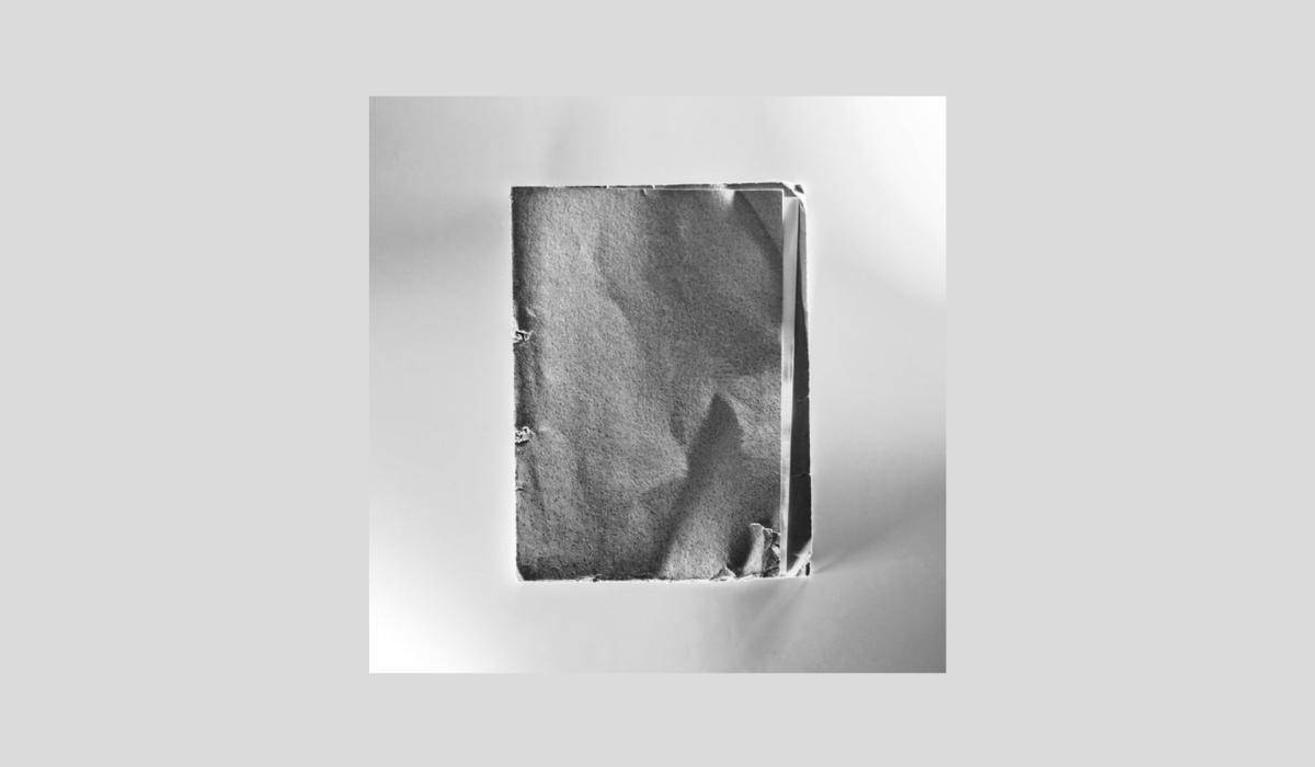 Stary Folder EP