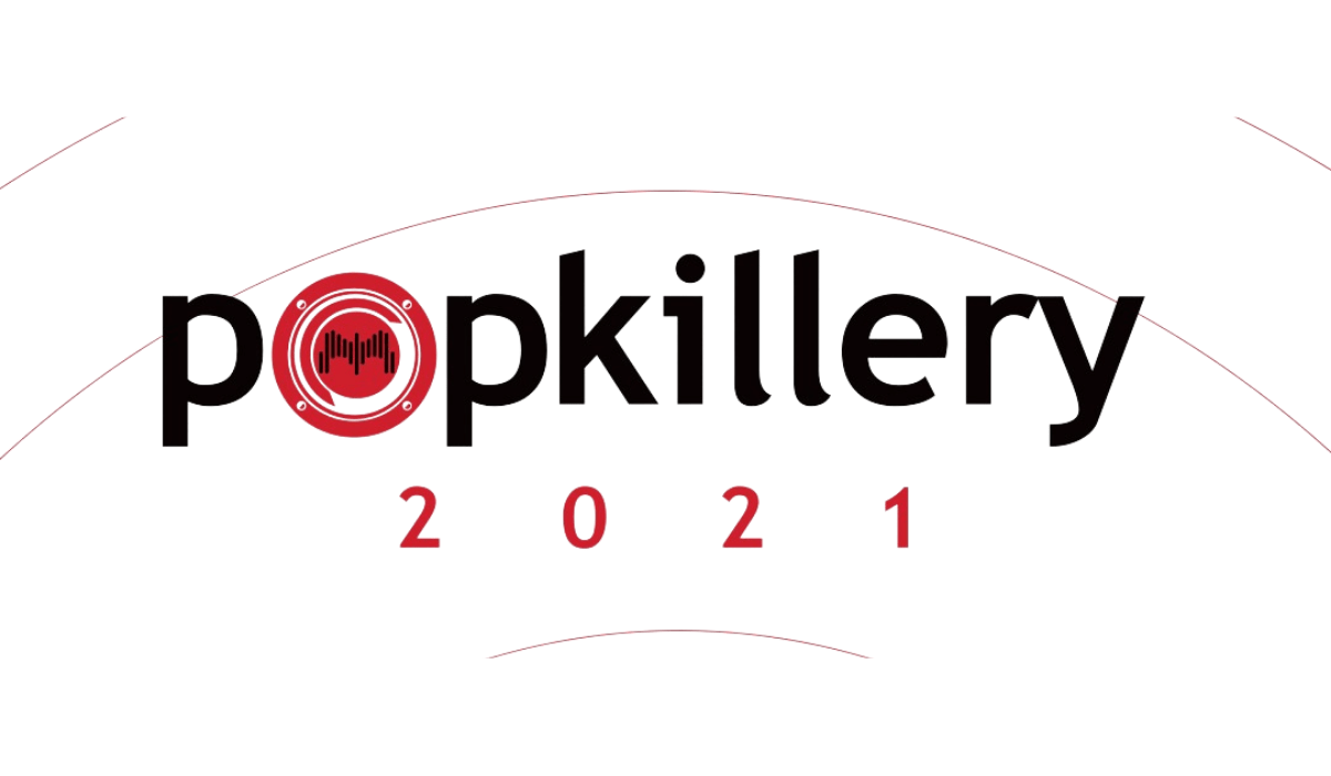 Popkillery