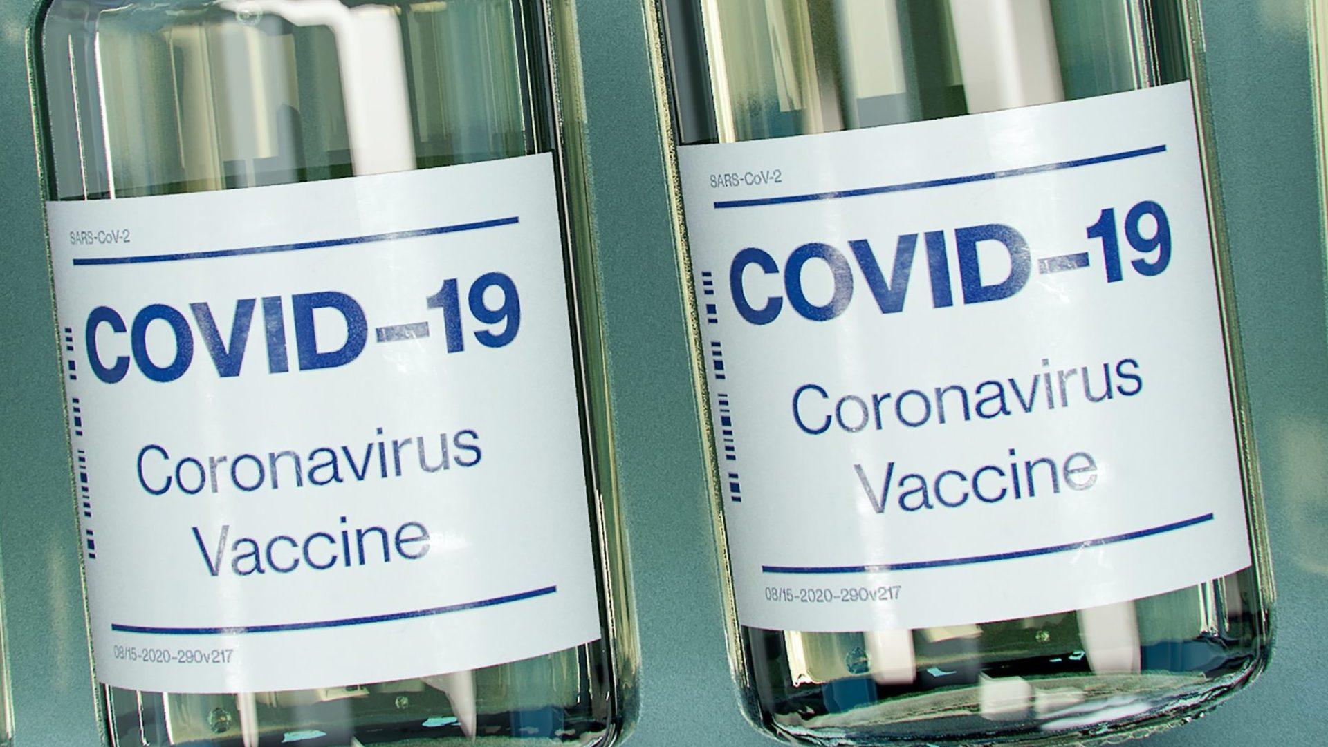 Rząd zapłaci influencerom za promowanie szczepionek