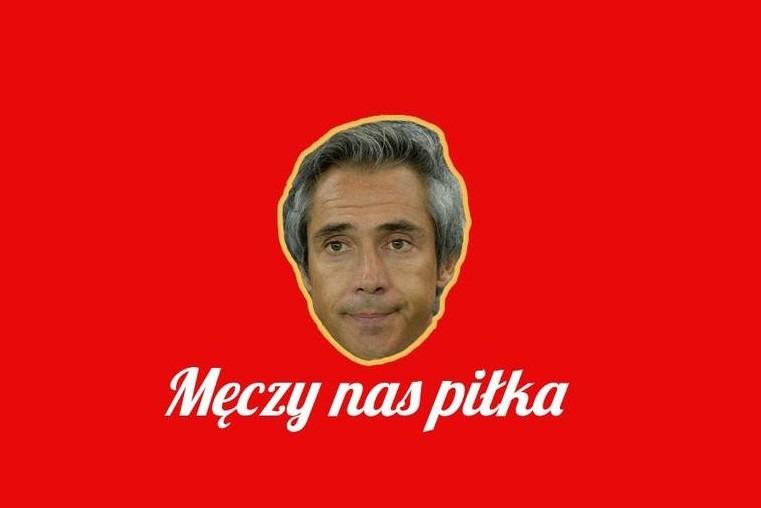 Euro 2020: memy