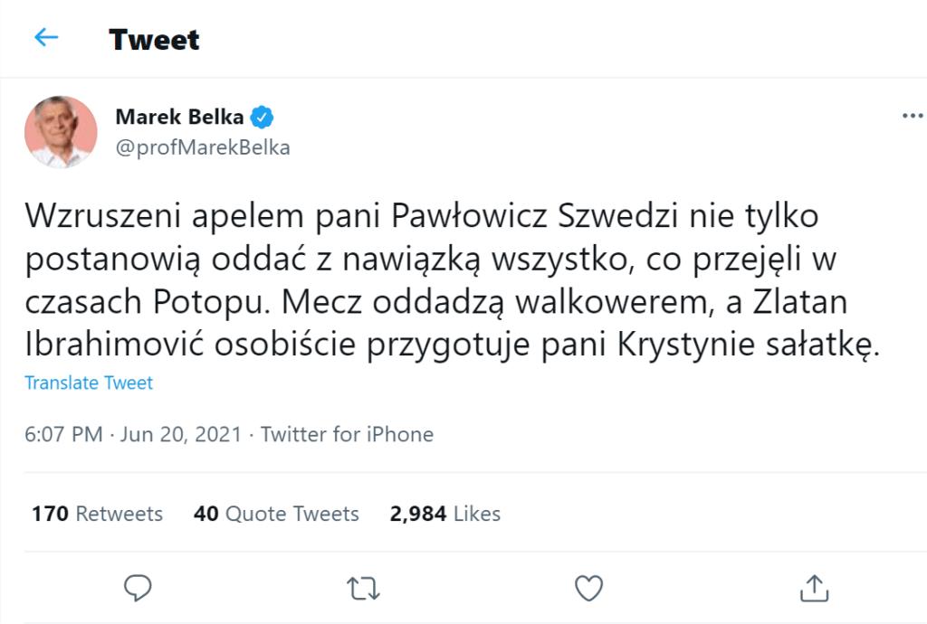memy polska szwecja